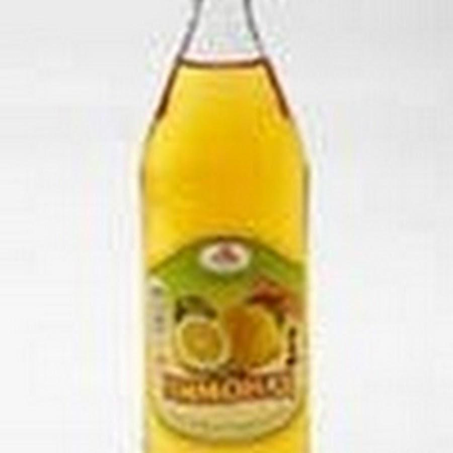 Прикольные картинки лимонад