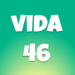 Avatar de Vida46 - Tests & Quiz