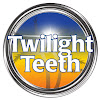 TwilightTeeth