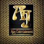 AJ Entertainment