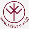 KeiwaCollege