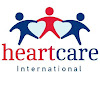 Heart Care International