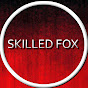 Skilled Fox (skilled-fox)
