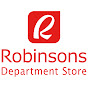 Robinsons Department Store