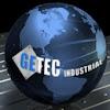 Getec Industrial