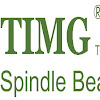 添佶轴承科技公司 TIMG, Tim Growing Bearing Co., Ltd.