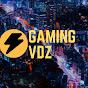 Gaming VDZ (gaming-vdz)