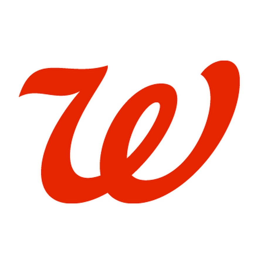Walgreens - YouTube