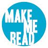 Make Me Read
