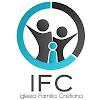 IFC TV