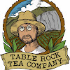 Table Rock Tea Company