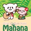 MahanaTV