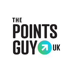 The Points Guy UK Net Worth