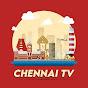 Chennaitv News