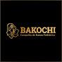 BAKOCHI COMPAÑIA DE