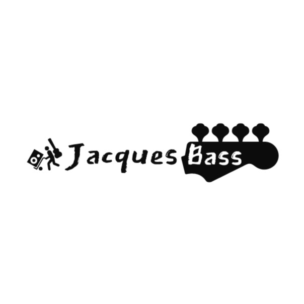 Jacques Bass