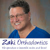 Zaki Orthodontics