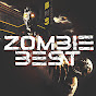 ZombieBest