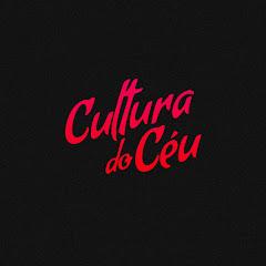 CulturadoCeu T.V. Net Worth