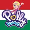 Polly Pocket Magyar