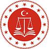 Victim Rights Depertment- Republic of Turkey Ministry of Justice