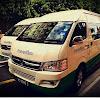 Kuala Lumpur Taxi Van Tour Limosine Chauffeur Rental - Travelflex Holidays Sdn. Bhd.