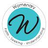 Womenary