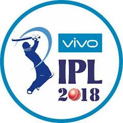 Quick IPL Updates