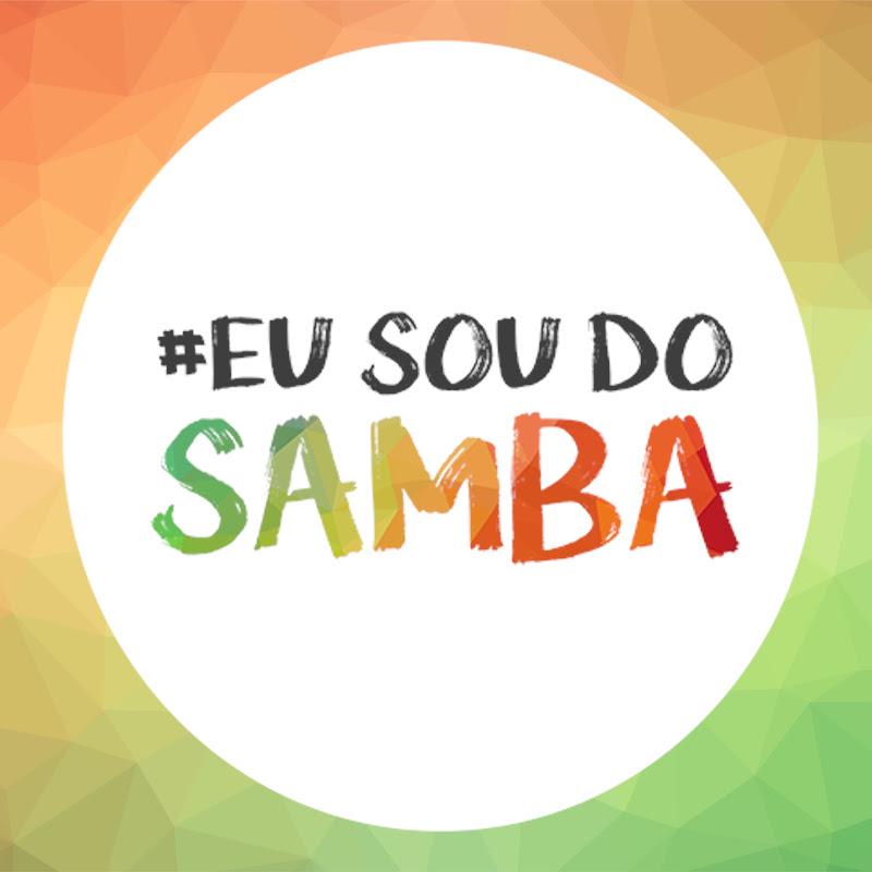 #EuSoudoSamba (eusoudosamba)
