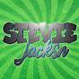 Stevie Jacksn (stevie-jacksn)