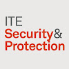 ITE Security Events