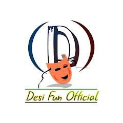 Desi Fun Official