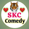 Sarlahi King Comedy