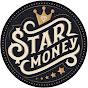STAR MONEY