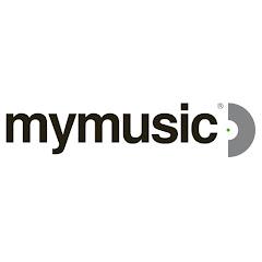 Ile Zarabiają MyMusic