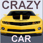 Crazy Car 2