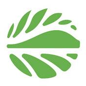 Global Landscapes Forum - GLF