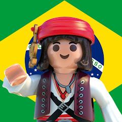 Playmobil em Português