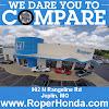 Roper Honda