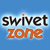 SwivetZone