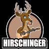 Jochen Hirschinger