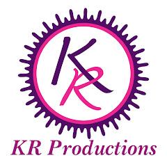 KR Production Net Worth