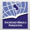 BibliaParaguay
