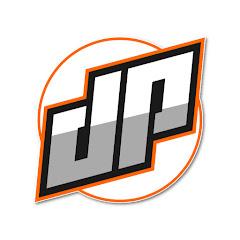 OFFICIAL] GTA 5 FiveM - Dunko vRP Setup (Windows/Linux/VPS/Dedicated