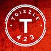 Tgizzle - Tutorials, Guides, & Gaming