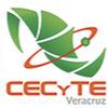 CECyTEVeracruz