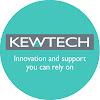Kewtechcorp