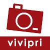 vivipri-福多デジタルフォト