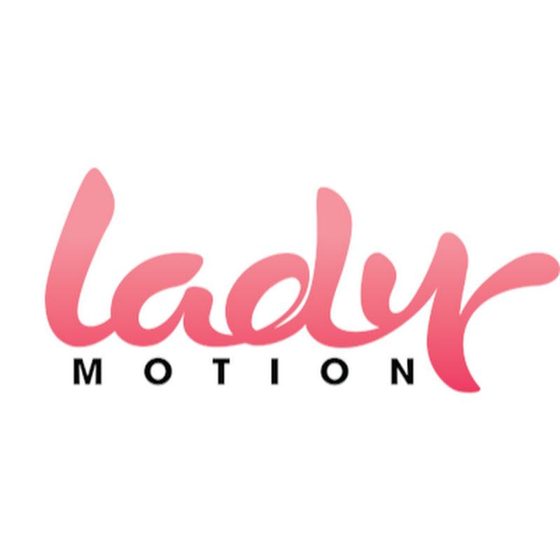ladyMotion