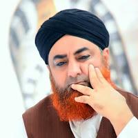 Mufti Akmal Qtv - YouTube Channel, YouTuber Statistics